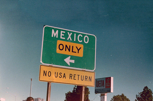 mexico_only_no_usa_return.jpg