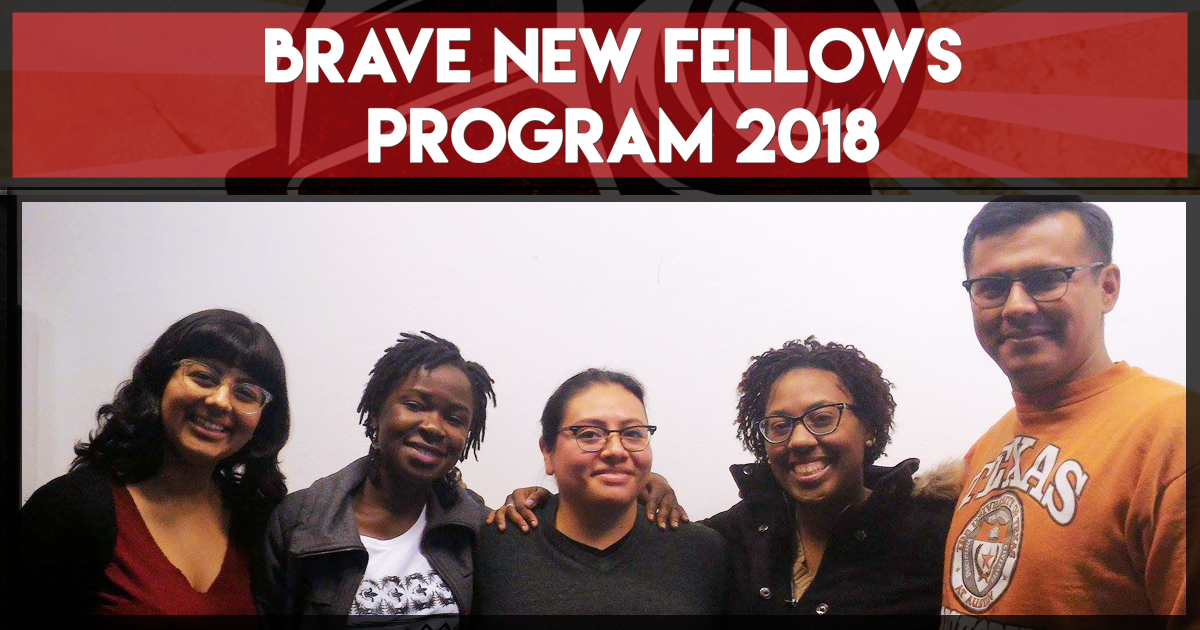 bravenewfellows2018-landingpagegraphic.png