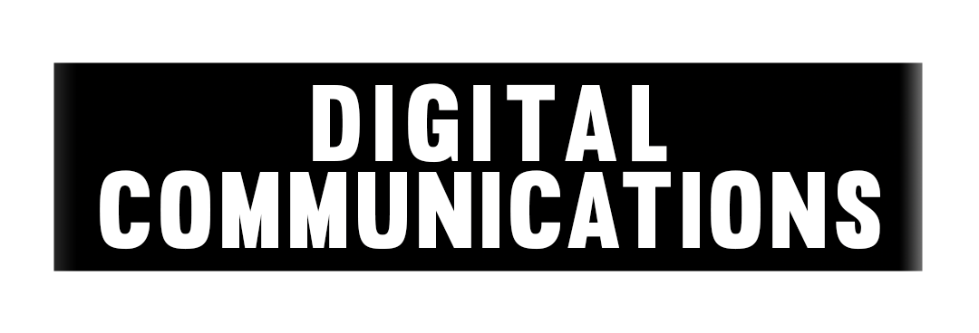 DigitalCommunications.png