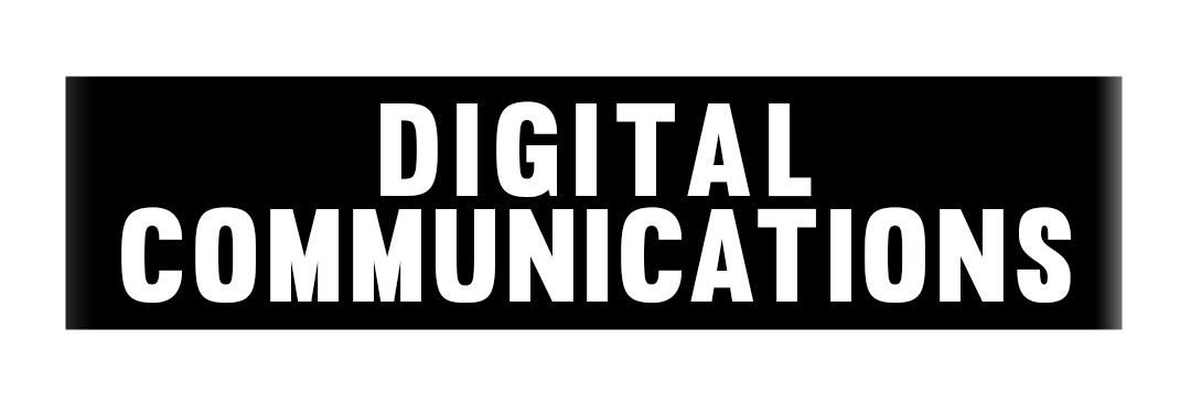 DigitalCommunications.png