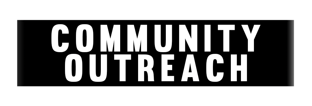 Communityoutreach.png