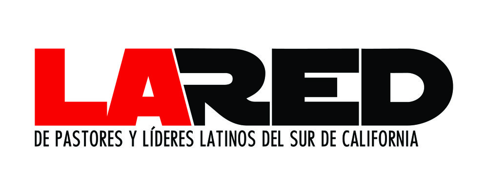 lared-logo2.jpg