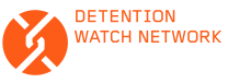 DetentionWatch.png