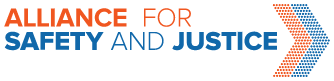 AllianceforSafetyandJustice_Logo.png