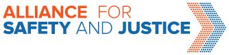 AllianceforSafetyandJustice_Logo.png