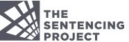 SentencingProject_Logo.png