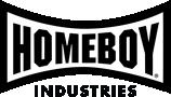 HomeboyIndustries