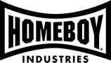 HomeboyIndustries