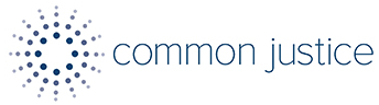 CommonJustice_Logo.png