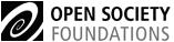 OSF_Logo.png