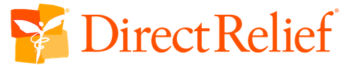 DirectRelief_Logo_RGB.jpg