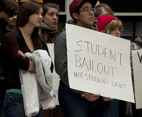 student_bailout.jpg