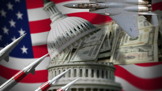Bundles-of-US-money-inside-US-Capitol-110916_620x350.jpg