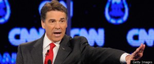 r-RICK-PERRY-IN-STATE-TUITION-large570-300x125.jpg