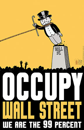 Occupy-Wall-FB-Profile-size.jpg