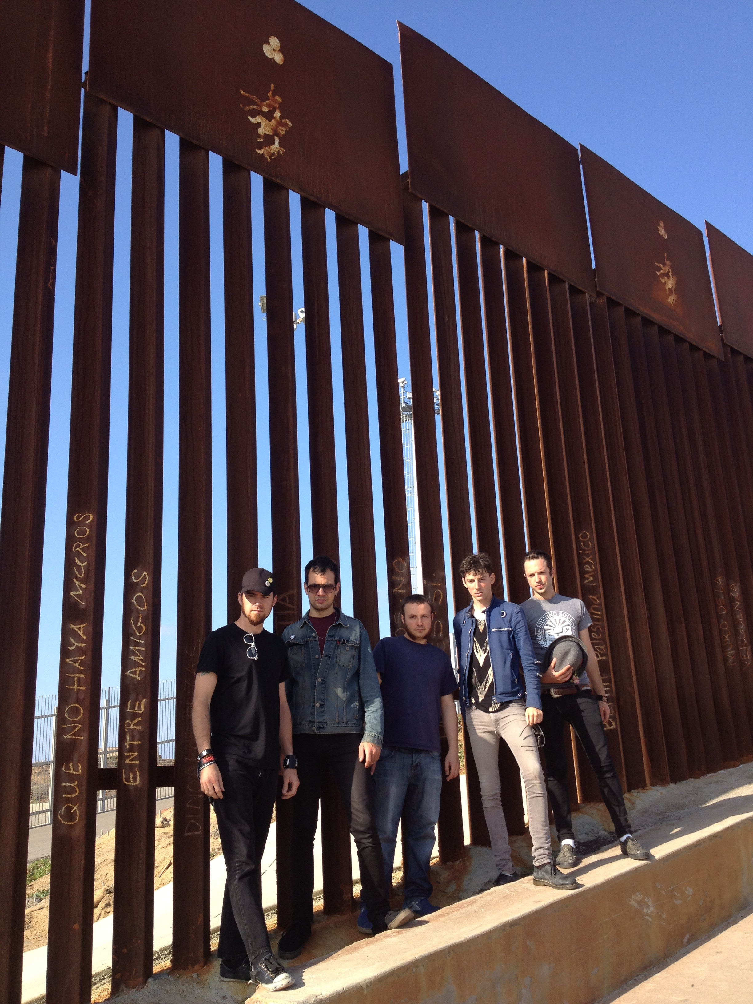4.27_TJ_borderwall_Mexico_side.jpg