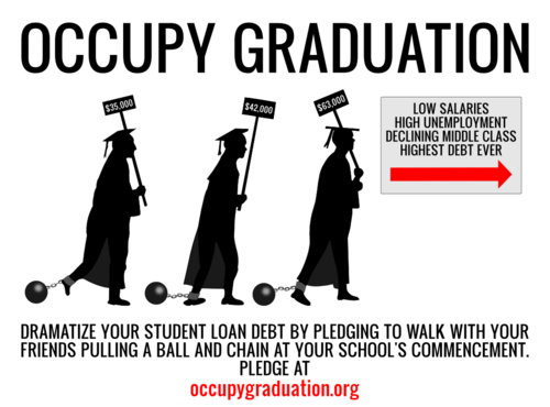 occupygrad.png