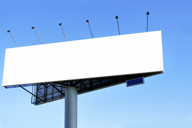 digital-billboard-day_fullframe.jpg