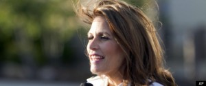 r-MICHELE-BACHMANN-IMMIGRATION-BORDER-FENCE-large5701-300x125.jpg