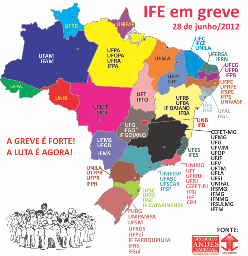 Greve_IFES.png