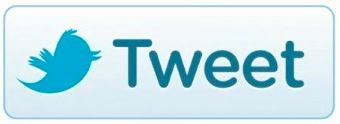twitter-tweet-button.jpeg