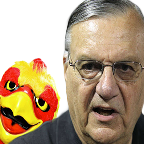 chickenarpaio.png