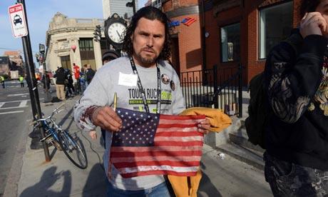 Boston-marathon-Carlos-Ar-010.jpg
