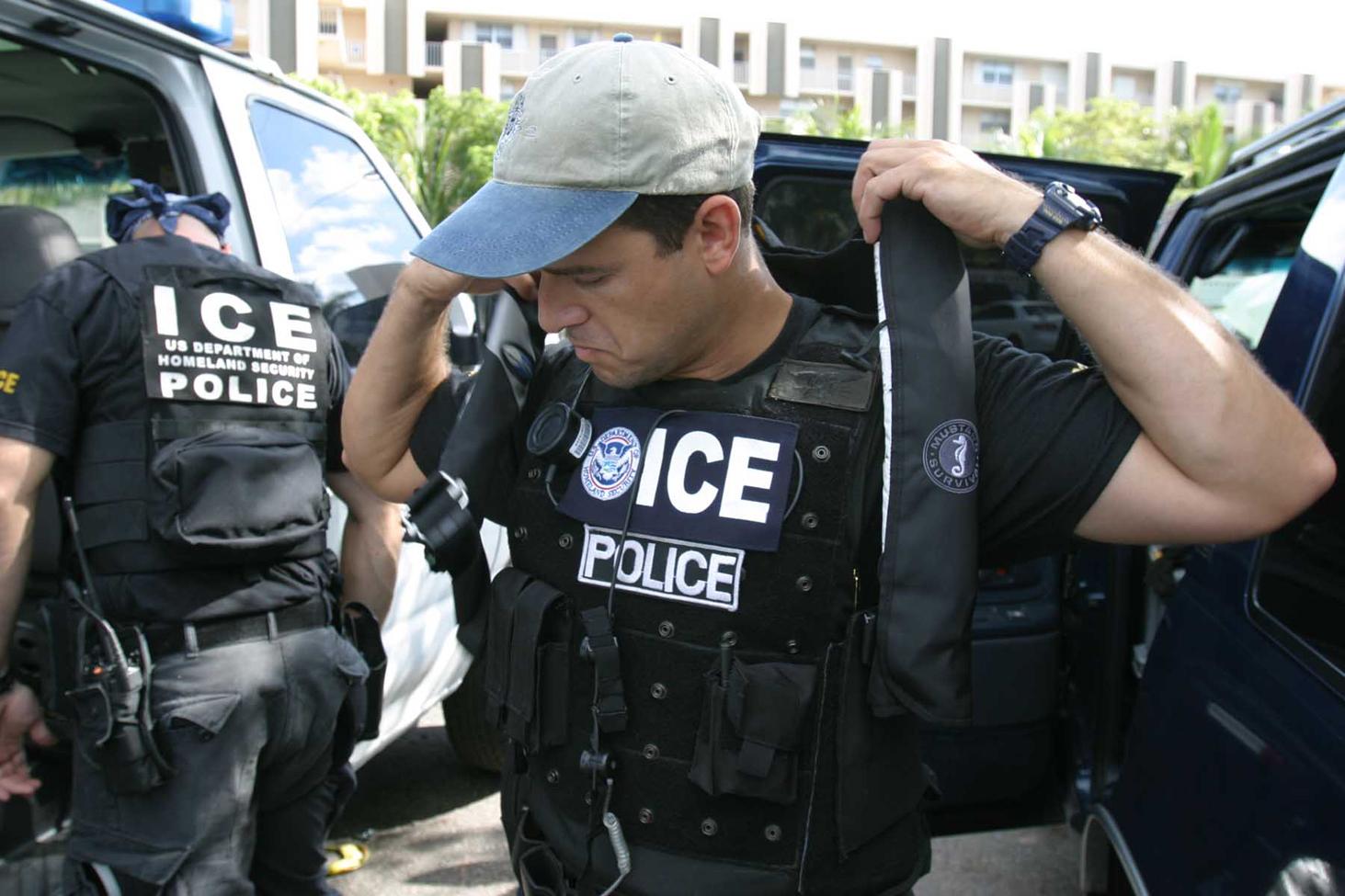 US_Immigration_and_Customs_Enforcement_SWAT.jpg