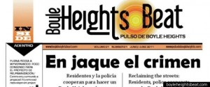 r-BOYLE-HEIGHTS-BEAT-large570-300x125.jpg