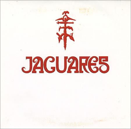 Jaguares-Como-Tu-239499.jpg