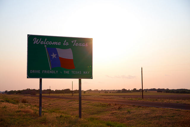TaylorB90Texas.jpg