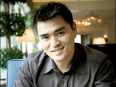 jose-vargas-from-the-washington-post-to-the-huffington-post.jpg