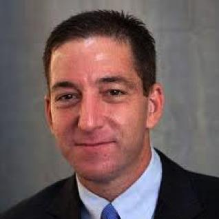 Greenwald_Glenn.png