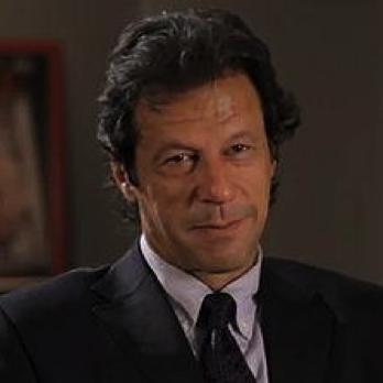 Khan_Imran.png