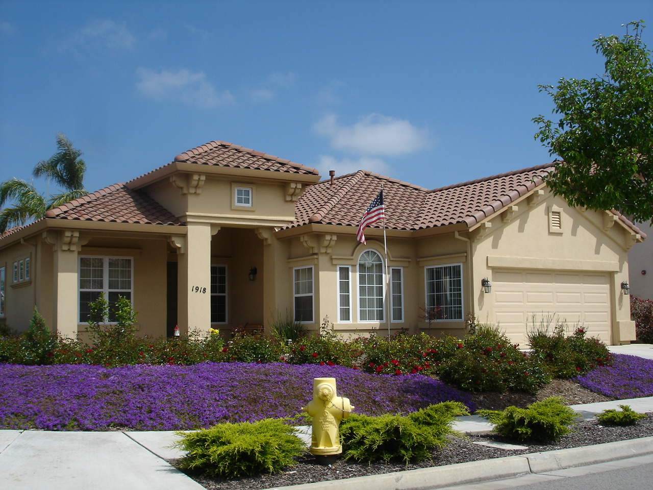 Ranch_style_home_in_Salinas__California.JPG