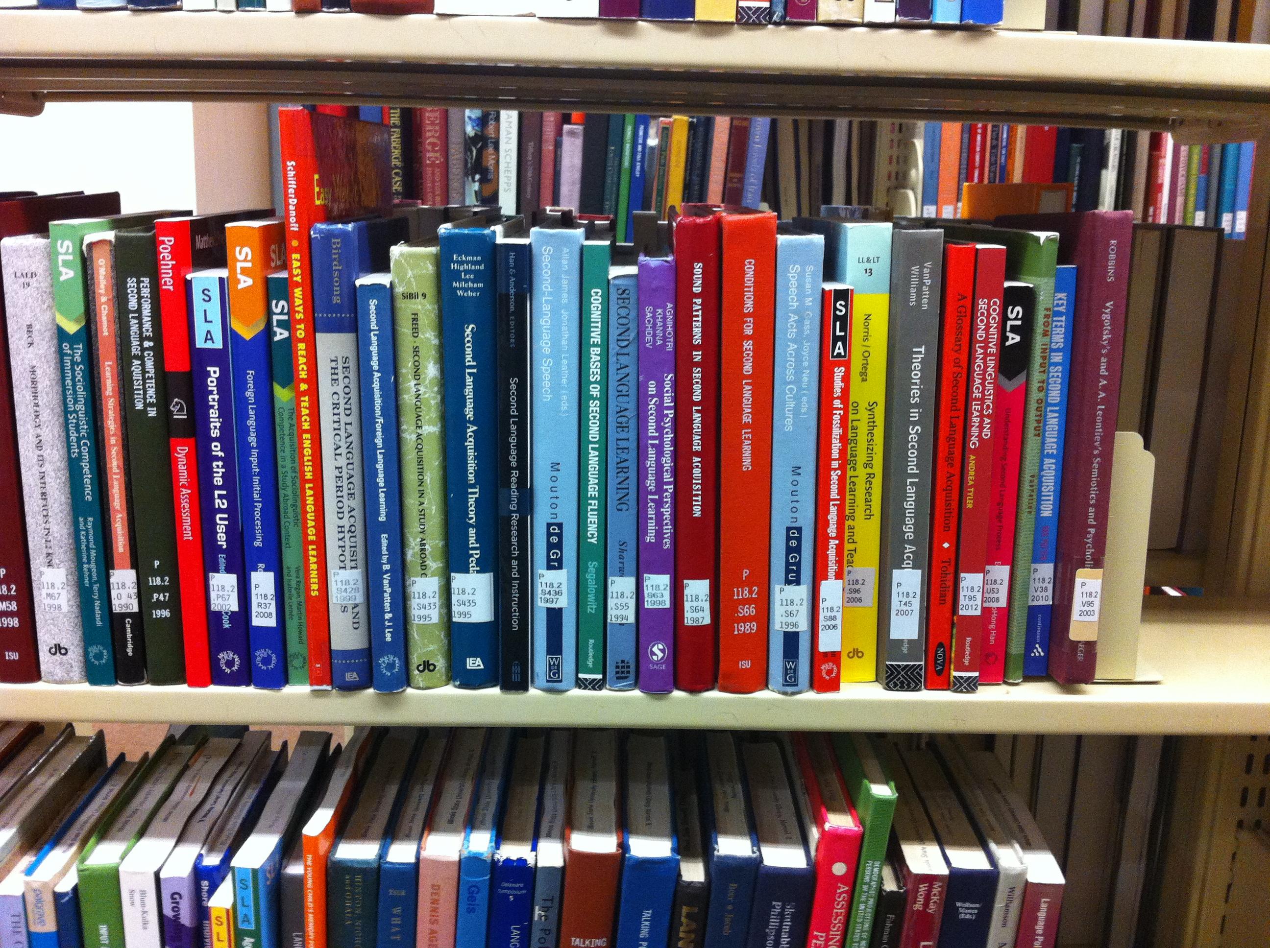 Second_Language_Acquisition_Books.JPG