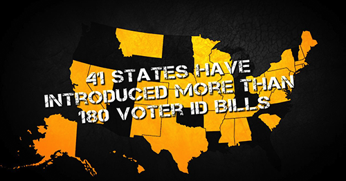 koch_film_stills_small_180_voter_ID_Bills.png