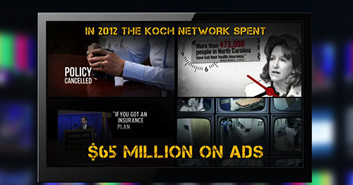 koch_film_stills_small_2012_spending.png