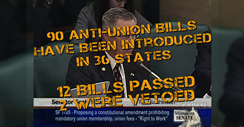 koch_film_stills_small_anti-union_bills.png