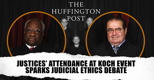 koch_film_stills_small_Justices_at_koch_Event.png