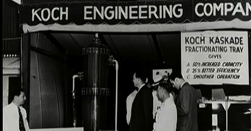 koch_film_stills_small_Koch_Engineering.png