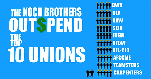 koch_film_stills_small_outspend_10unions.png