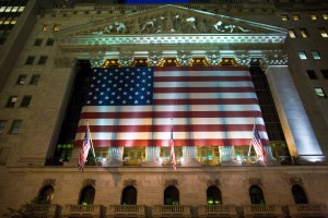 FLHA712_New_York_Stock_exchange-300x200.jpg