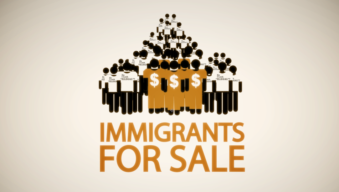 Immigrants-for-Sale-LOGO1.png