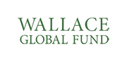 Wallace_Global_Fund_copy.jpg