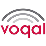 Voqal.jpg