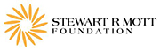 Stewart_Mott_Foundation.jpg