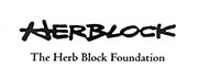Herblock_Foundation.jpg