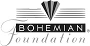 Bohemian_Foundation_copy.jpg