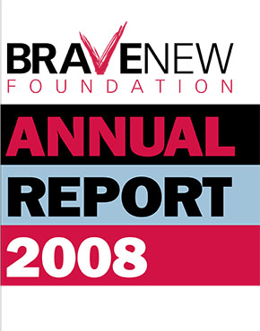 B_N_FND_ANNUAL_REPORT_2008-1.jpg